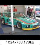 [Bild: nrburgring14.08.10014mo6v.jpg]
