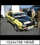 [Bild: nrburgring14.08.10015xp0s.jpg]