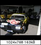[Bild: nrburgring14.08.10016cry9.jpg]
