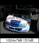 [Bild: nrburgring14.08.100181rqd.jpg]