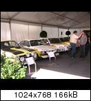 [Bild: nrburgring14.08.10019tskj.jpg]