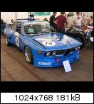 [Bild: nrburgring14.08.10020fq0p.jpg]