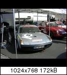 [Bild: nrburgring14.08.10021rnrx.jpg]