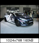 [Bild: nrburgring14.08.100221uqu.jpg]