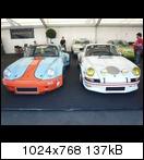 [Bild: nrburgring14.08.10023aunh.jpg]
