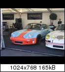 [Bild: nrburgring14.08.10023b6us.jpg]