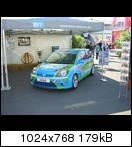 [Bild: nrburgring14.08.1002735m2.jpg]