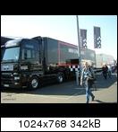 [Bild: nrburgring14.08.10029jz5j.jpg]