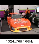 [Bild: nrburgring14.08.10032a5ny.jpg]