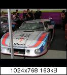 [Bild: nrburgring14.08.1003386ld.jpg]