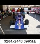 [Bild: nrburgring14.08.10034w5ao.jpg]