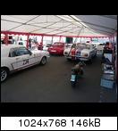 [Bild: nrburgring14.08.10036t6b3.jpg]