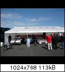 [Bild: nrburgring14.08.10037sugw.jpg]