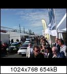 [Bild: nrburgring14.08.100441zaq.jpg]