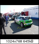 [Bild: nrburgring14.08.10047za9y.jpg]