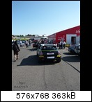 [Bild: nrburgring14.08.10048mlyc.jpg]