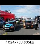 [Bild: nrburgring14.08.100498zc9.jpg]