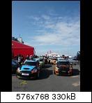 [Bild: nrburgring14.08.10050mbwd.jpg]