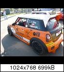 [Bild: nrburgring14.08.100515b27.jpg]