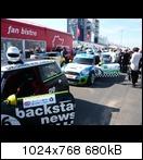 [Bild: nrburgring14.08.10052kllq.jpg]