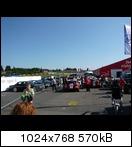 [Bild: nrburgring14.08.10053an8l.jpg]