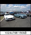 [Bild: nrburgring14.08.100758nqn.jpg]