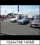 [Bild: nrburgring14.08.10076p6mx.jpg]