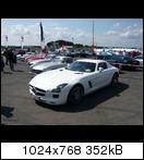 [Bild: nrburgring14.08.1007740ni.jpg]