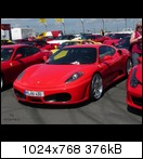 [Bild: nrburgring14.08.10078z17b.jpg]