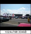 [Bild: nrburgring14.08.1007980nb.jpg]