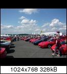 [Bild: nrburgring14.08.10080w1yd.jpg]