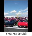 [Bild: nrburgring14.08.10081y0df.jpg]