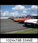 [Bild: nrburgring14.08.10082f1pg.jpg]