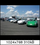 [Bild: nrburgring14.08.10083r2hg.jpg]