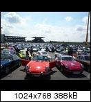 [Bild: nrburgring14.08.10084t2y1.jpg]