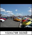 [Bild: nrburgring14.08.10086u14j.jpg]