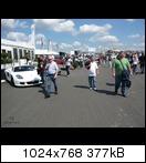 [Bild: nrburgring14.08.100880120.jpg]