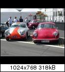 [Bild: nrburgring14.08.1008900x9.jpg]