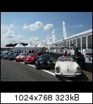 [Bild: nrburgring14.08.10090l1u1.jpg]