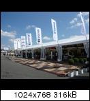 [Bild: nrburgring14.08.10091842i.jpg]