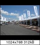 [Bild: nrburgring14.08.10092s2zc.jpg]
