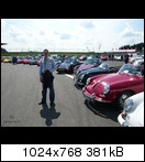 [Bild: nrburgring14.08.10093w3vc.jpg]