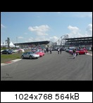 [Bild: nrburgring14.08.10094jnfr.jpg]