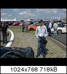 [Bild: nrburgring14.08.10101juct.jpg]