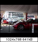 [Bild: nrburgring14.08.1010215lg.jpg]