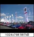 [Bild: nrburgring14.08.10103due0.jpg]