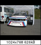 [Bild: nrburgring14.08.101047u7x.jpg]