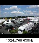 [Bild: nrburgring14.08.10108luus.jpg]