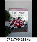 [Bild: nrburgring14.08.10111363b.jpg]