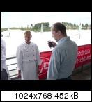 [Bild: nrburgring14.08.10112vn3d.jpg]